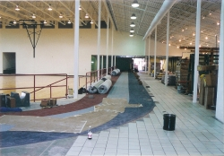 Image of Noble Activity Center