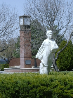 Image of The Sower