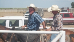 Calf-roping--bull-riding-Schools-2011-027.jpg