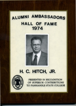 1974--H.C._Hitch,_Jr..jpg