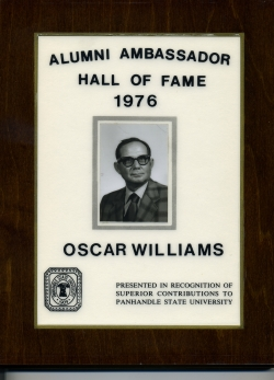 1976--Oscar_Williams.jpg