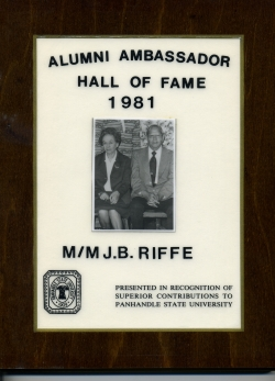 1981--Mr._&_Mrs._J.B._Riffe.jpg
