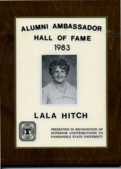 1983--Lala_Hitch.jpg