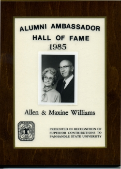 1985--Allen_&_Maxine_Williams.jpg