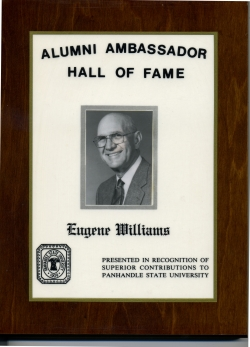 1987--Eugene_Williams.jpg