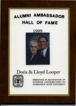 1999--Doris_&_Lloyd_Looper.jpg