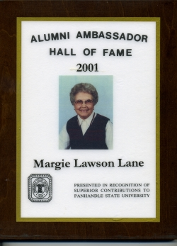 2001--Margie_Lawson_Lane.jpg