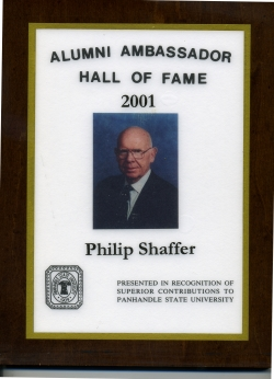 2001--Philip_Shaffer.jpg