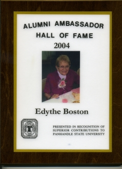 2004--Edythe_Hall_Boston.jpg