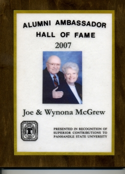 2007--Joe_McGrew_&_Wynona_McGrew_.jpg