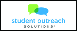 Student Outreach Solutions