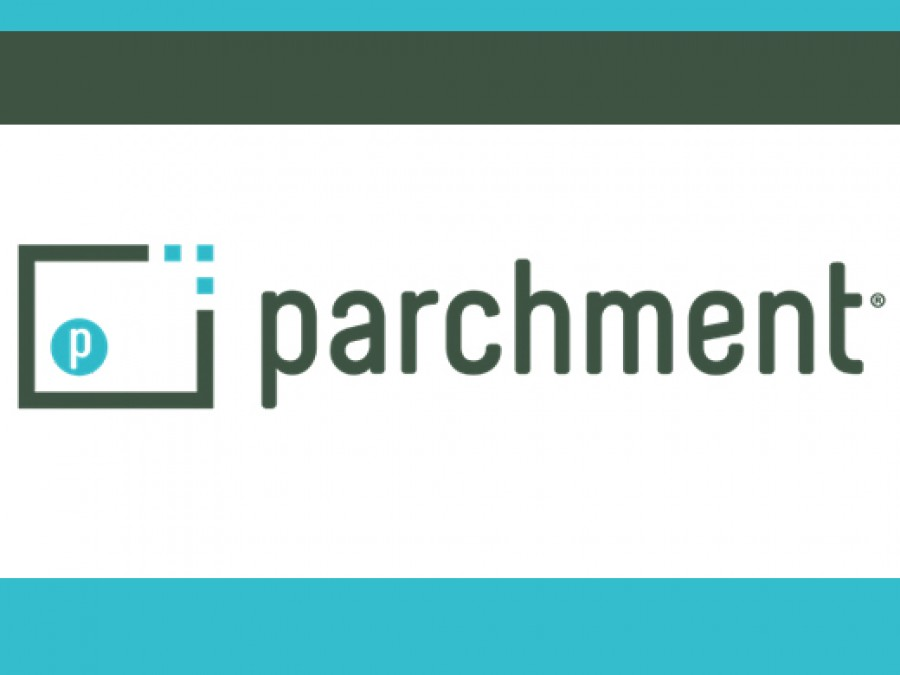 Oklahoma Panhandle State University is soon to offer an innovative and easy to use service for the electronic delivery of transcripts called Parchment.