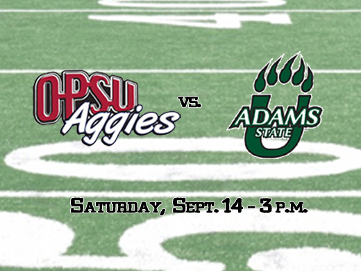 Wear Red, Get Rowdy, and Rev it Up for another great Aggie home game!