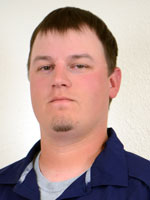 Photo of  Kyle  Gurss, Student Assistant, Tight Ends