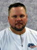 Photo of  Jarry  Poth, Assistant Football Coach